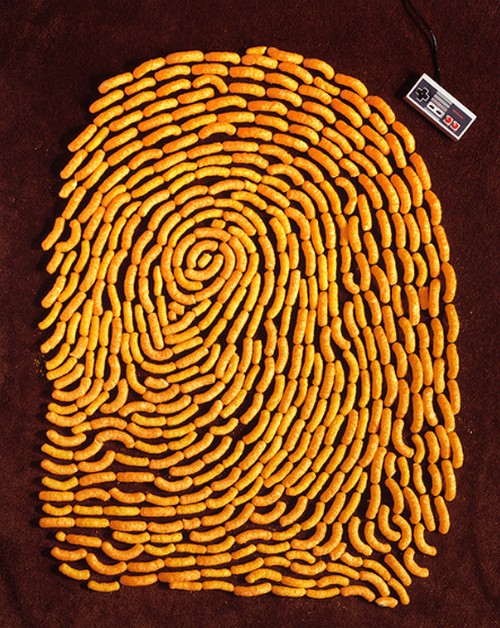 Fingerprint_Art_3