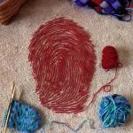 Fingerprint_Art_4