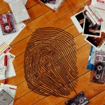 Fingerprint_Art_5