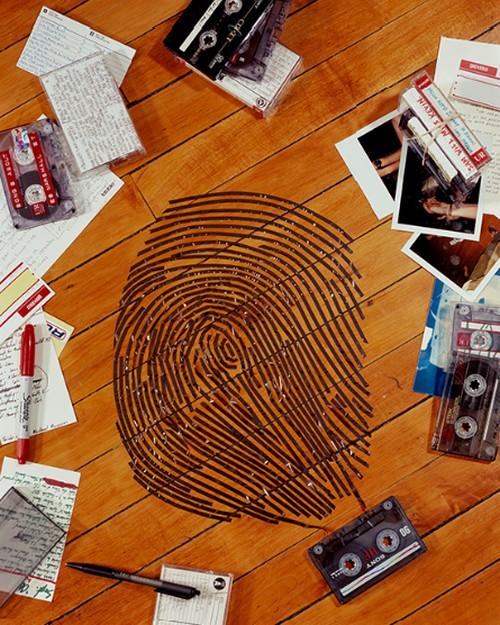 Fingerprint_Art_2