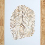 Fingerprint_Art_7