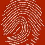 Fingerprint_Art_8