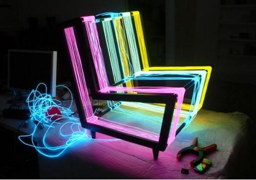 Funky_Bizarre_Chairs_12