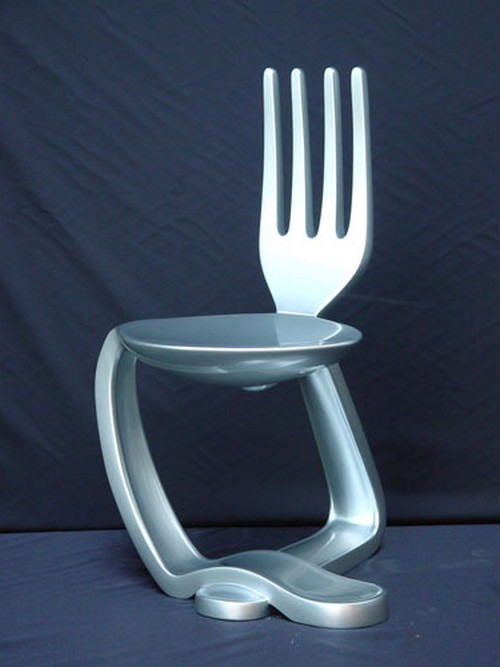 Funky_Bizarre_Chairs_14
