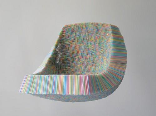 Funky_Bizarre_Chairs_16