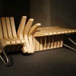 Funky_Bizarre_Chairs_18