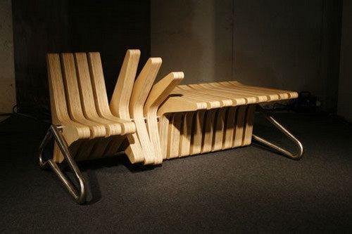 Funky_Bizarre_Chairs_1