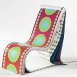 Funky_Bizarre_Chairs_21