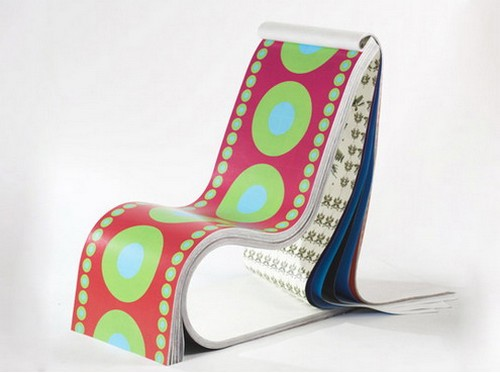 Funky_Bizarre_Chairs_21