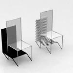 Funky_Bizarre_Chairs_24