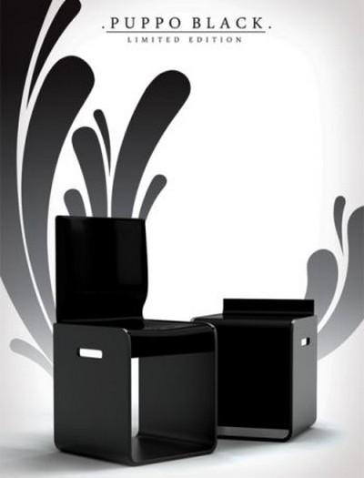 Funky_Bizarre_Chairs_3