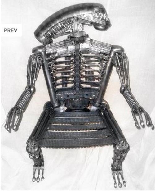 Funky_Bizarre_Chairs_6