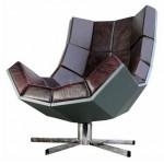 Funky_Bizarre_Chairs_8