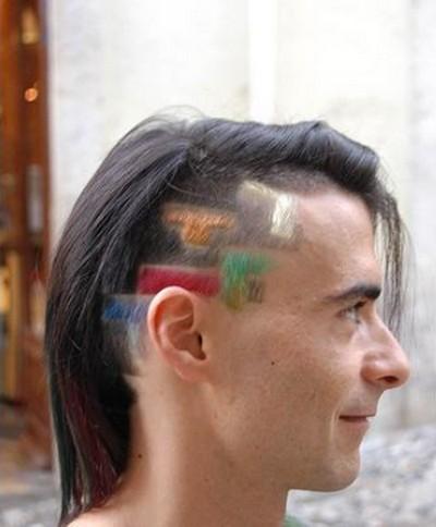 Geeky_Haircuts_10