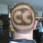 Geeky_Haircuts_13