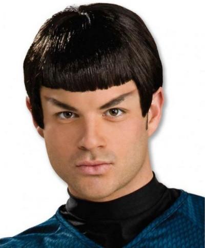 Geeky_Haircuts_1
