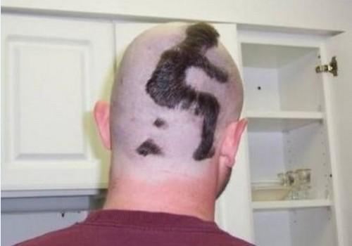 Geeky_Haircuts_3