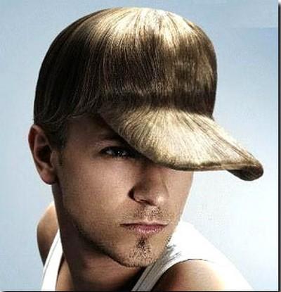 Geeky_Haircuts_4
