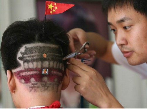Geeky_Haircuts_6