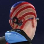 Geeky_Haircuts_8