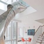 Indoor Slide 2