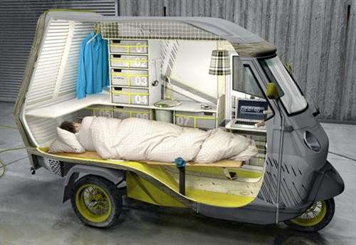 Innovative_Mobile_Homes_1