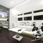 Innovative_Mobile_Homes_12