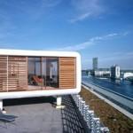 Innovative_Mobile_Homes_14