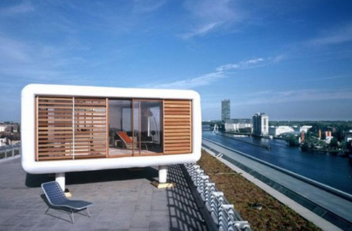Innovative_Mobile_Homes_14