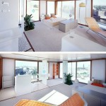Innovative_Mobile_Homes_15