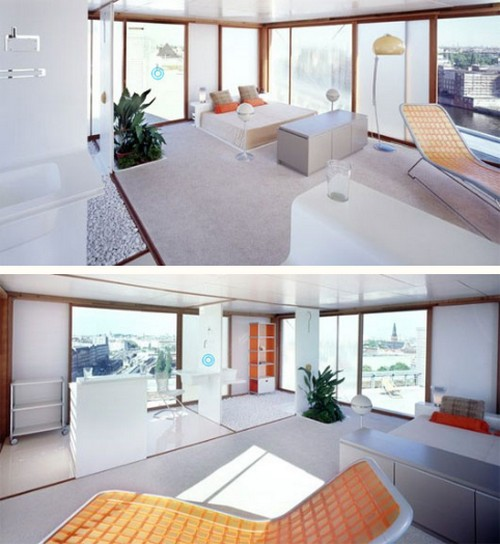 Innovative_Mobile_Homes_1