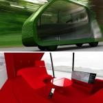 Innovative_Mobile_Homes_2
