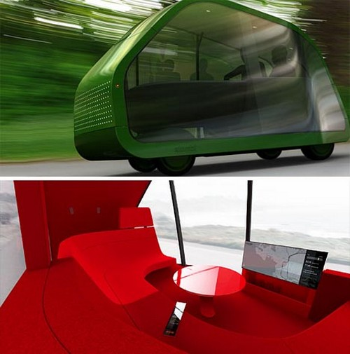 Innovative_Mobile_Homes_2