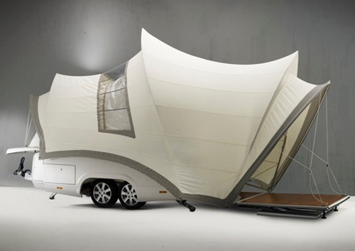 Innovative_Mobile_Homes_3