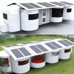 Innovative_Mobile_Homes_4