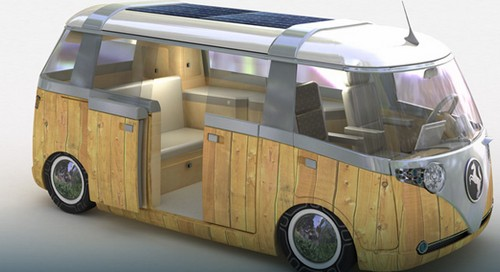 Innovative_Mobile_Homes_5