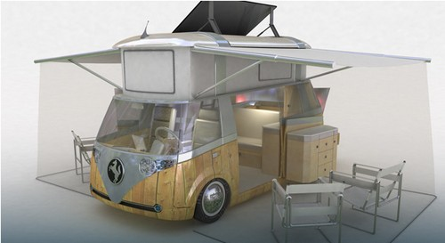 Innovative_Mobile_Homes_6