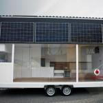 Innovative_Mobile_Homes_9
