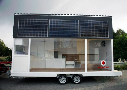 Innovative_Mobile_Homes_9