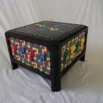 Lego Mystery Box 1