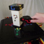 Lego Mystery Box 10