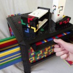 Lego Mystery Box 11