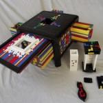 Lego Mystery Box 12