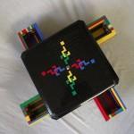 Lego Mystery Box 6