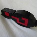 Lego Mystery Box 9