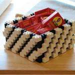 Lego_Home_10