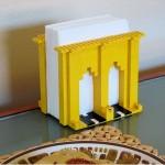 Lego_Home_11