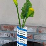 Lego_Home_12