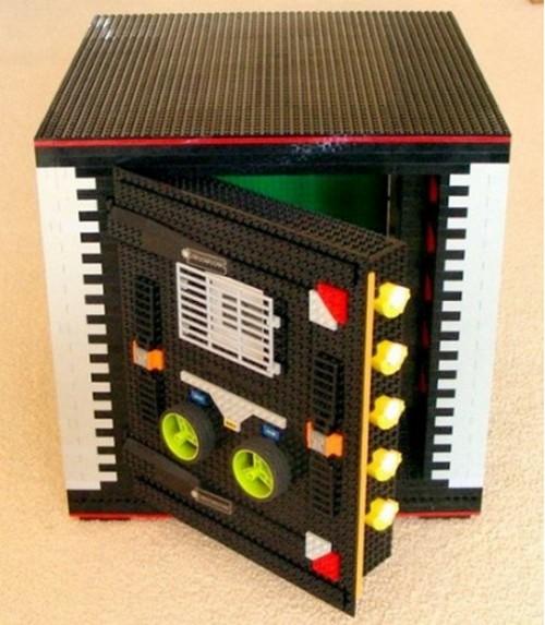 Lego_Home_13
