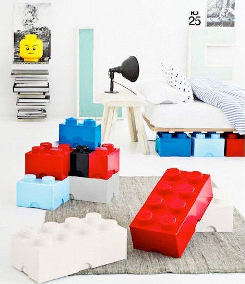 Lego_Home_14